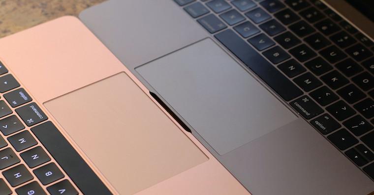 macbook-trackpad-fb