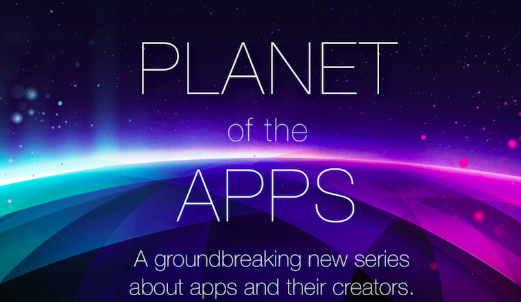 planet-of-the-apps-fb