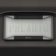 pearl auto icon