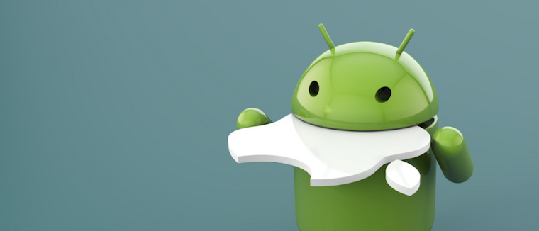 Android Vs Apple Letem Světem Applem