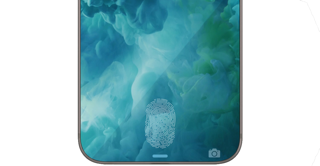 iphone-8-touch-id-display-fb