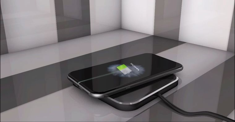 iphone-8-wireless-charging-fb