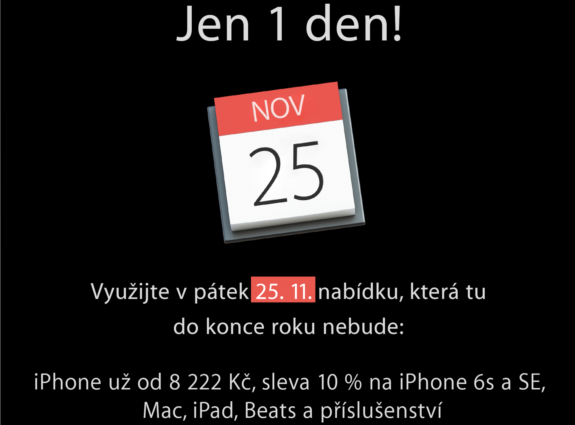 iphone-black-friday