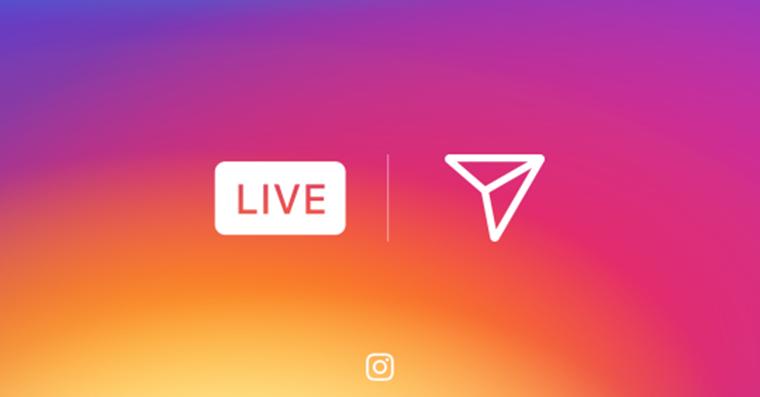 instagram-mizejici-fotky-fb