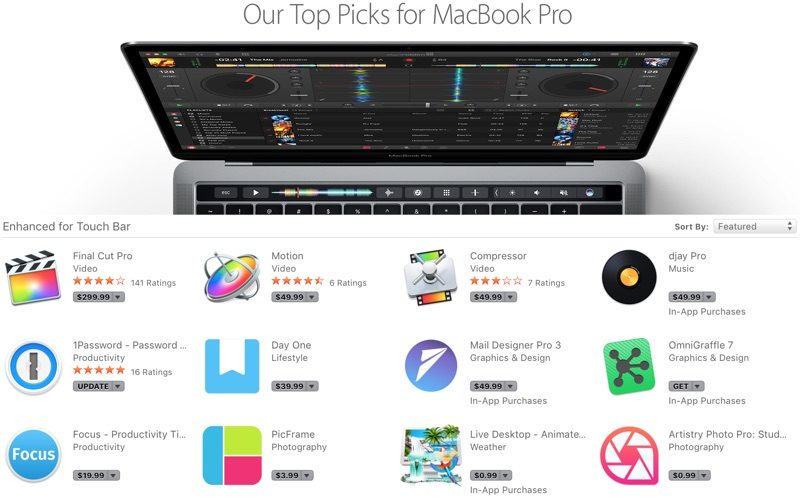 macbookprotouchbarapps-800x498