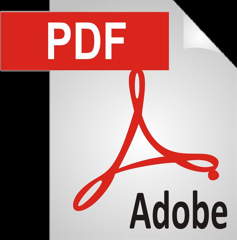 pdf-fb