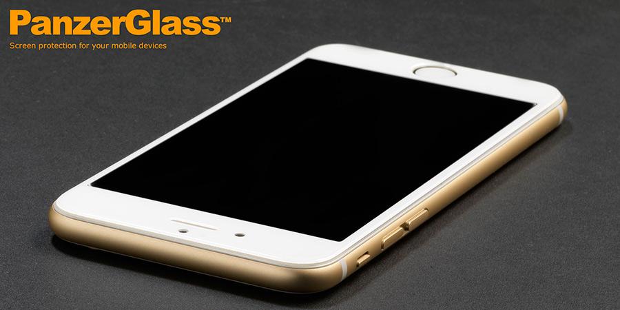 premium-900x4501