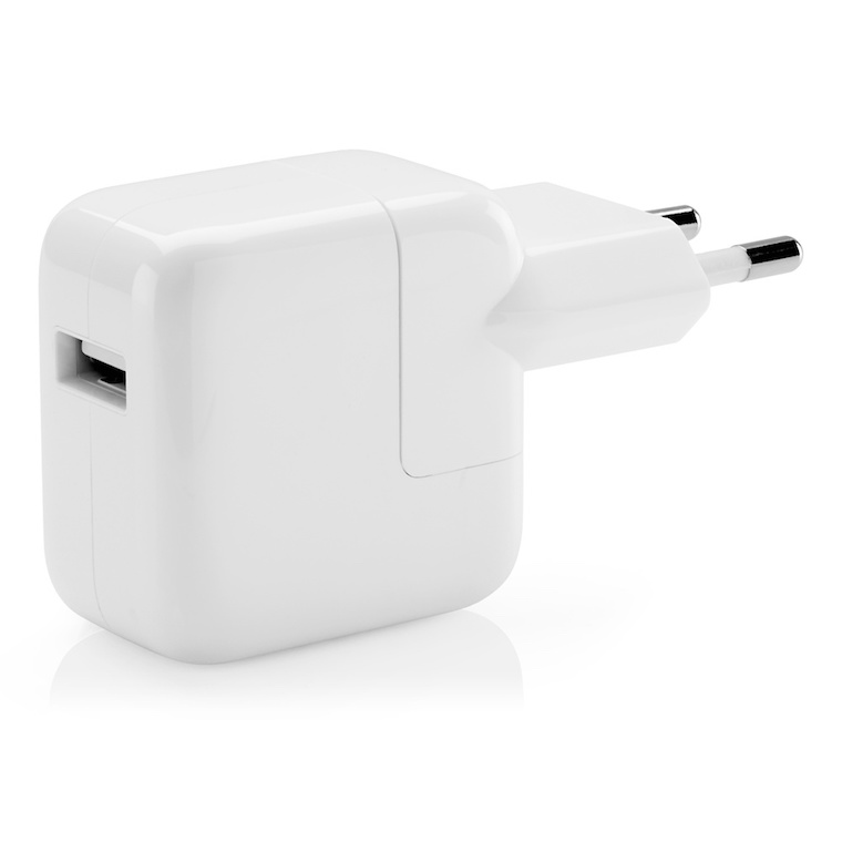 12w-usb-napajeci-adapter-apple-1