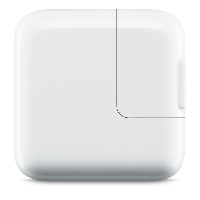 12w-usb-napajeci-adapter-apple-2