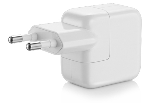 12w-usb-napajeci-adapter-apple-3