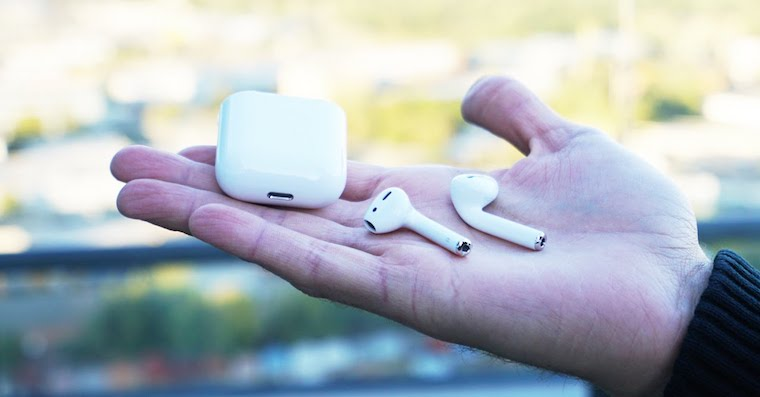 airpods-fb-4