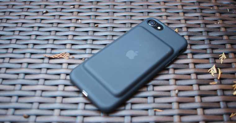 apple-smart-battery-case
