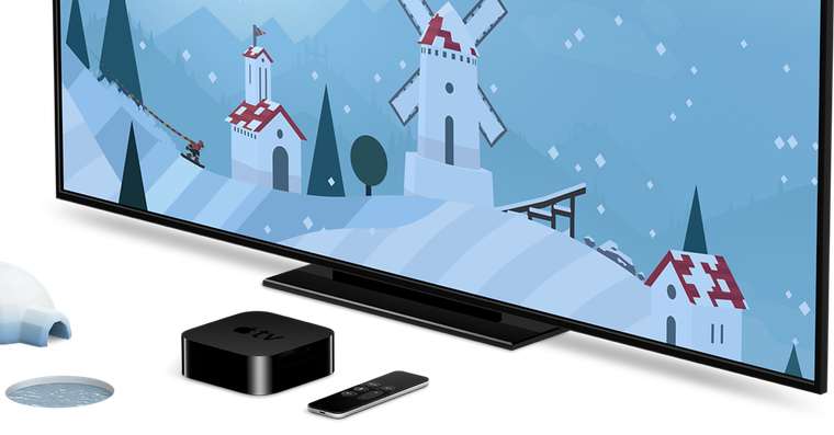 apple-tv-christmas-fb