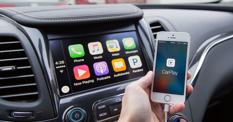 carplay-fb