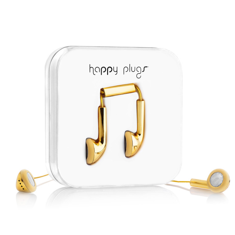 happy-plugs-earbud-18-carat-gold-1