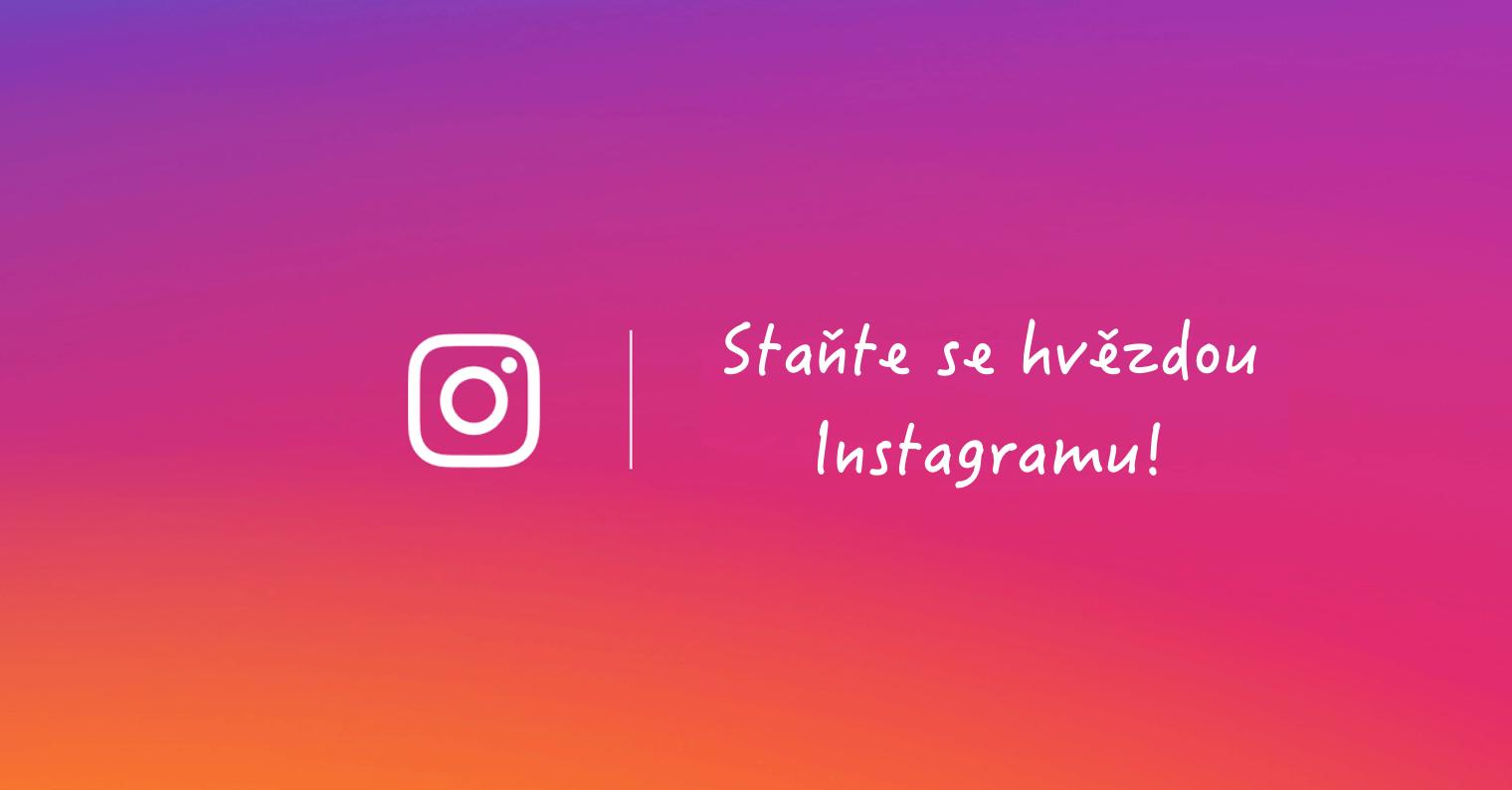 Instagram LsA