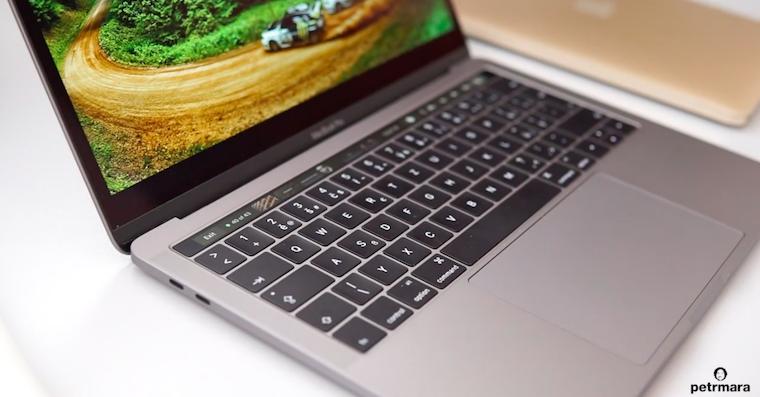 macbook-pro-touch-bar-mara-fb