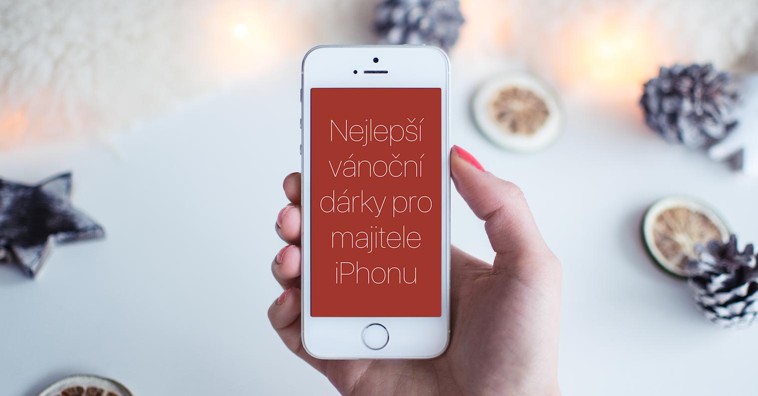 nejlepsi-vanocni-darky-iphone