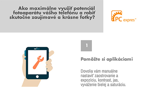 pcexpres-7-fotografickych-triku-8