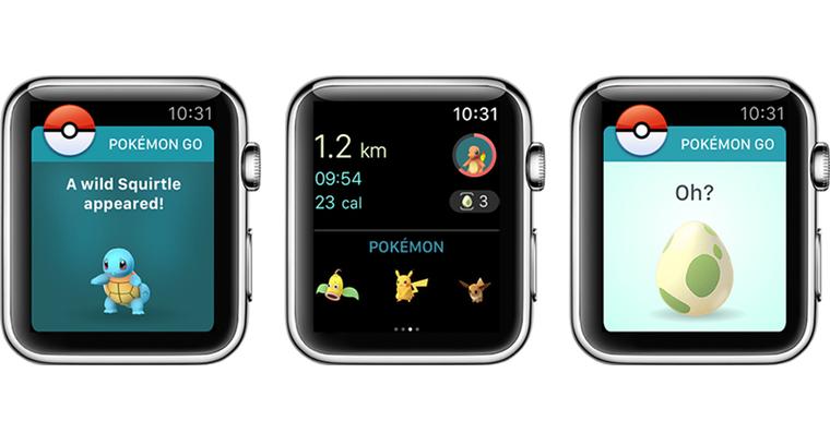 pokemon-go-apple-watch-fb