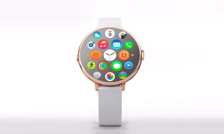 round-apple-watch-fb