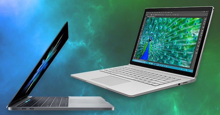 surface-book-vs-macbook-pro-fb