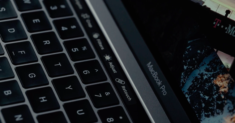 touch-bar-macbook-pro-fb-5