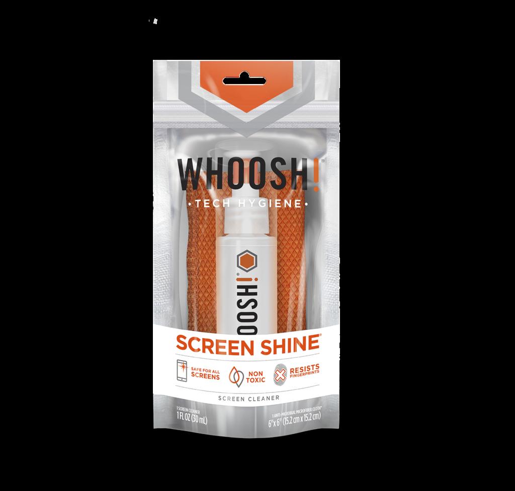whoosh-2