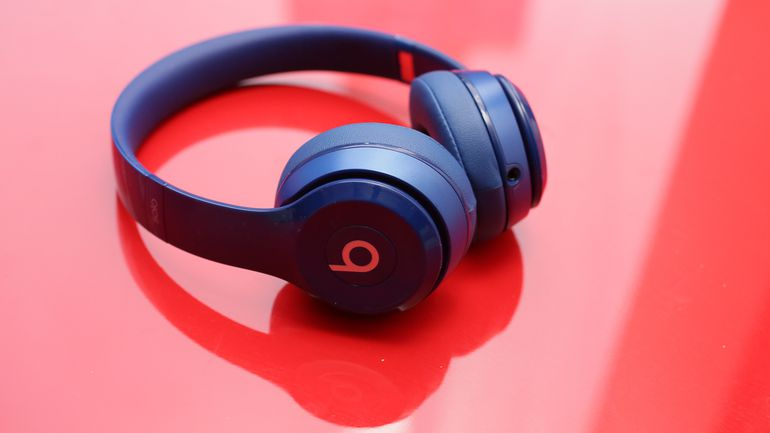 beats-solo-2-04