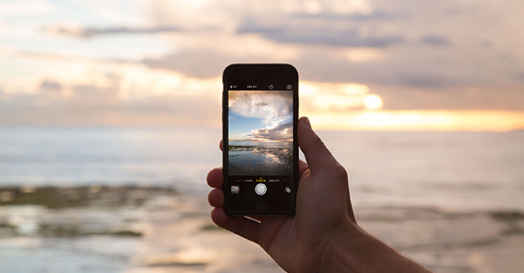 camera-iphone-fb
