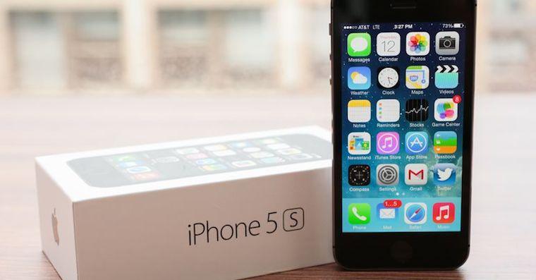 iphone-5s-fb