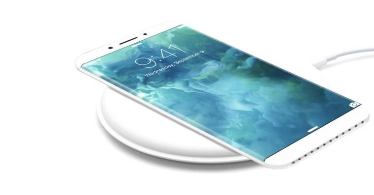 iphone-8-wireless-charging-idrop-news-768×461-2