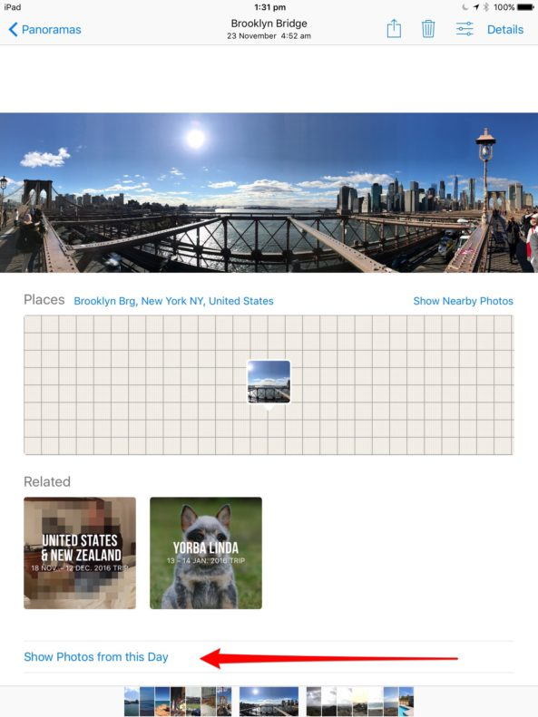 ipad-screenshot-show-all-photos-593×791