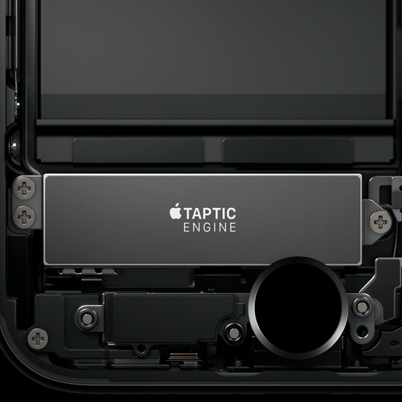 iphone-7-taptic-engine-icon