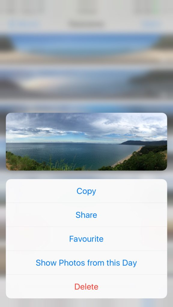 iphone-tute-show-all-pics-from-this-day-screenshot-576×1024