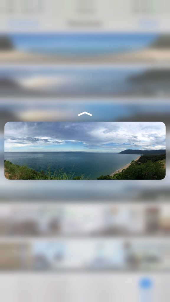 iphone-tutorial-show-all-photos-from-this-day-576×1024
