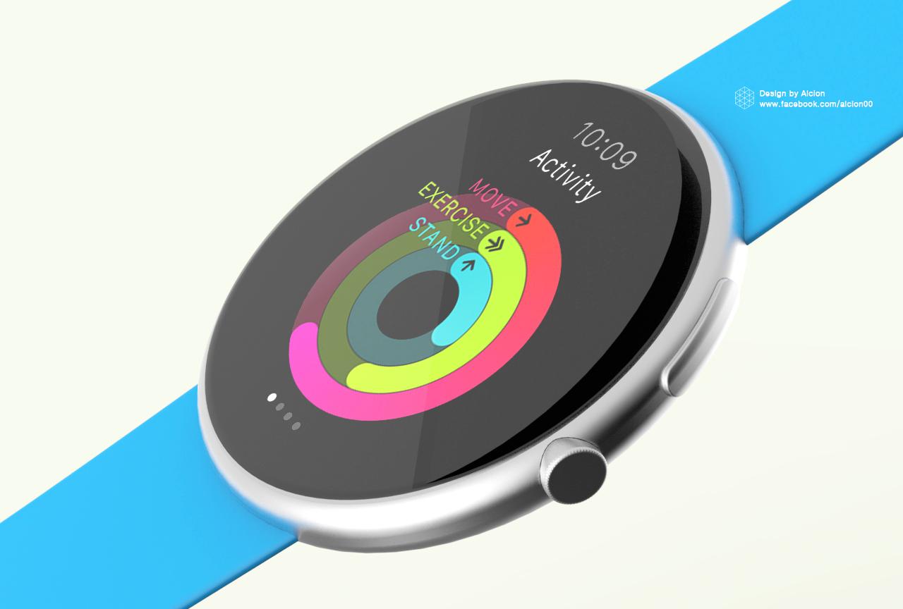 kulate-apple-watch-7