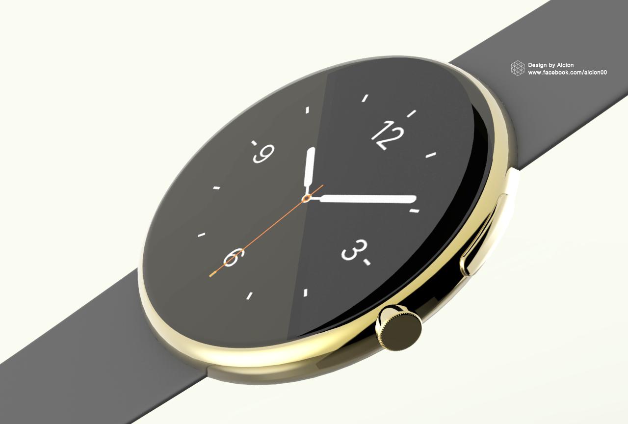 kulate-apple-watch-8