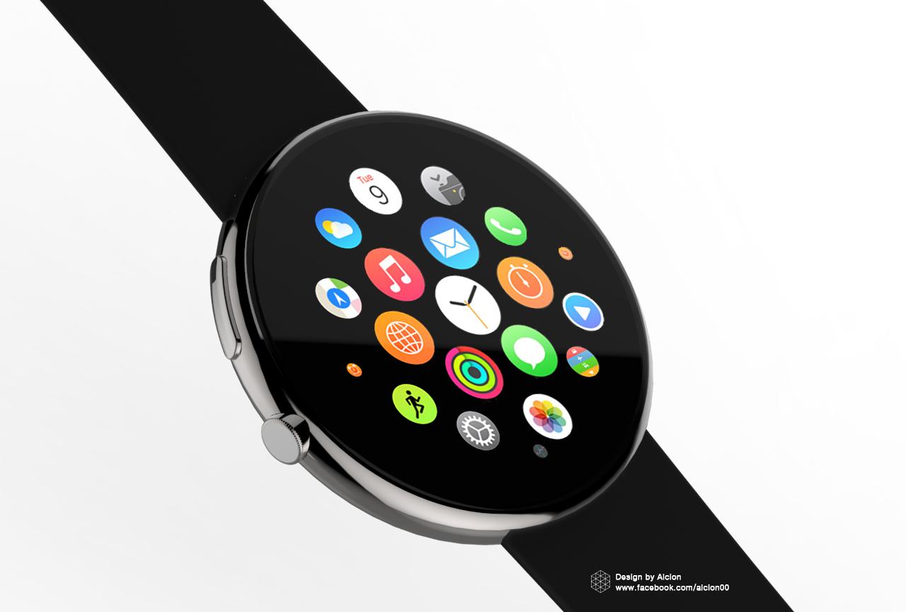 kulate-apple-watch-9