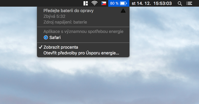 macos-battery