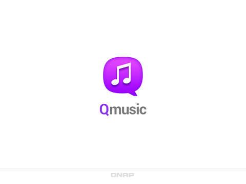 qmusic1
