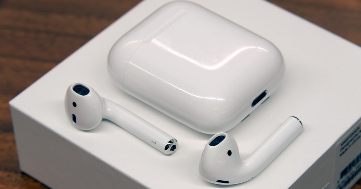 airpods-fb