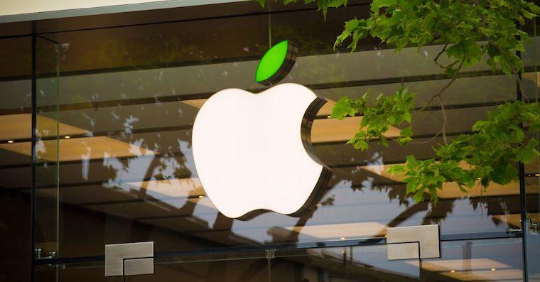 apple-store-logo-green-fb