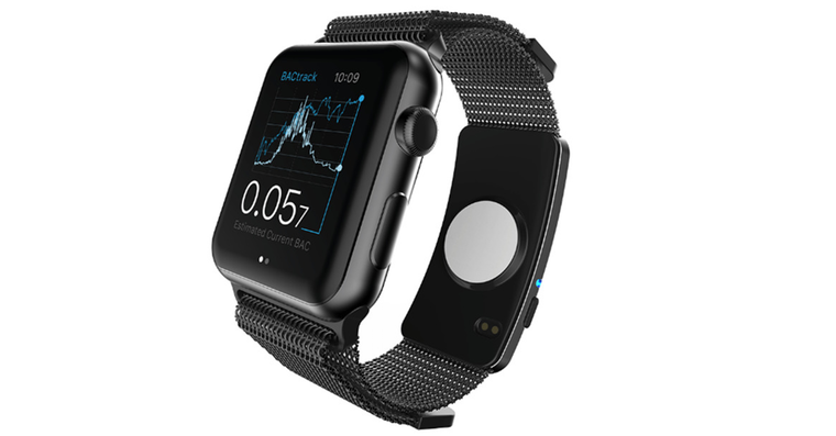 bactrack-skyn-apple-watch