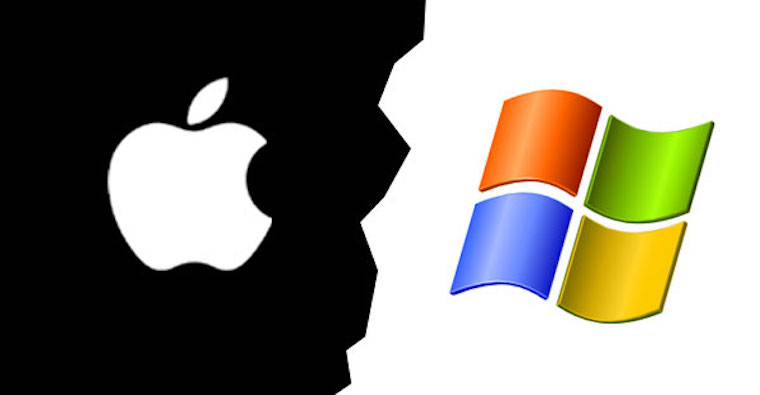 microsoft-vs-apple-fb