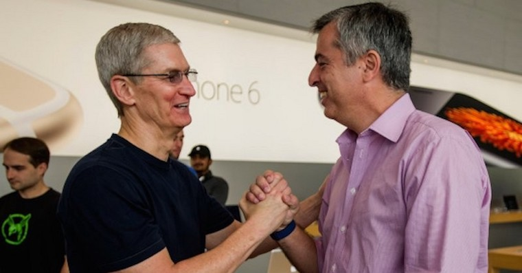 tim-cook-eddy-cue-fb