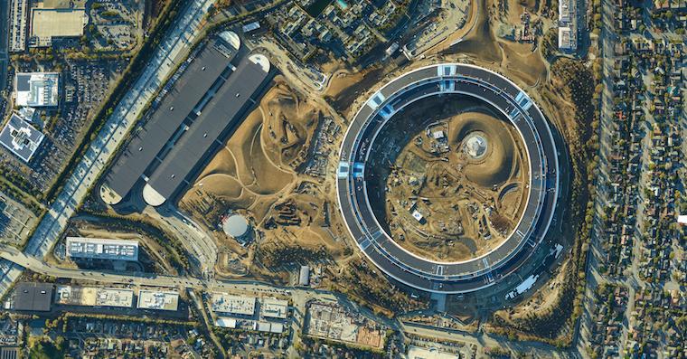 apple-campus-2-detailed-aerial-photo-fb