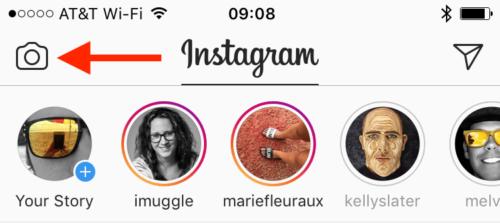 create-new-instagram-story-500x223