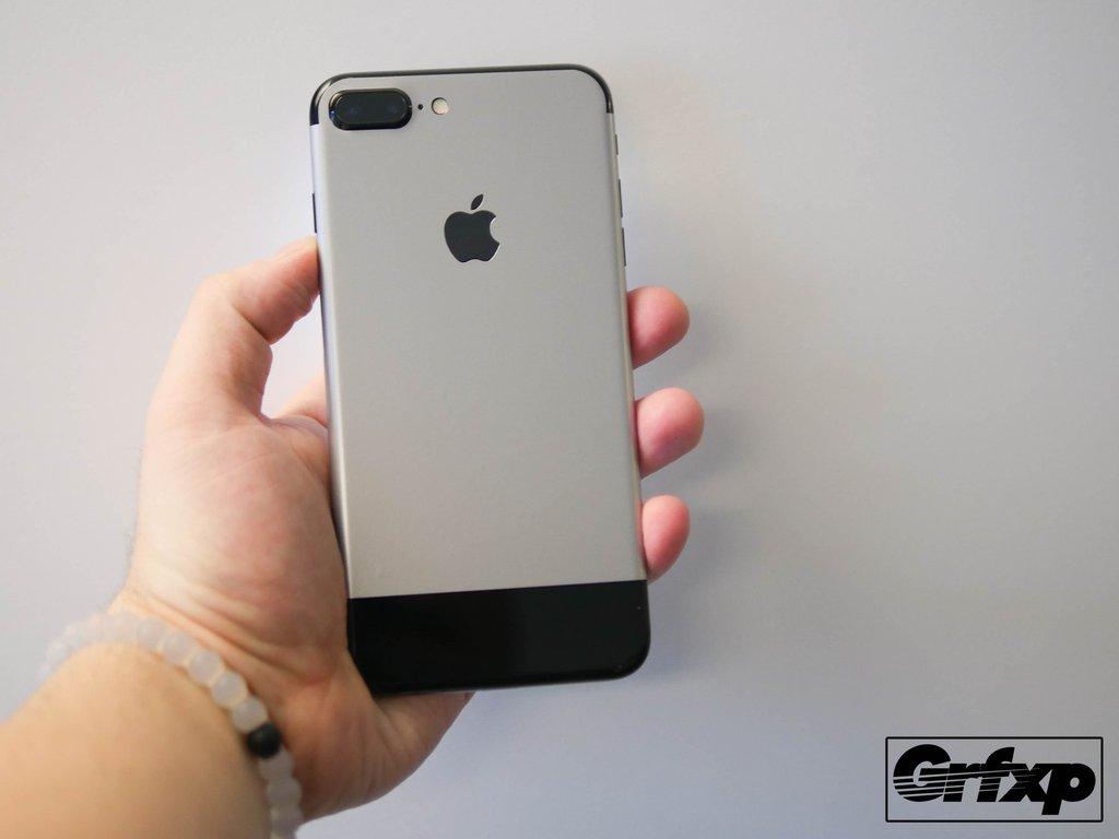 iphone-7-plus-skin-prvni-iphone-2g-6
