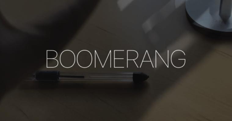 instagram-boomerang-fb